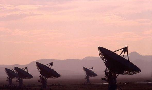 Cơ quan tìm kiếm UFO của Bộ Quốc phòng có thể sẽ được khôi phục sau báo cáo của Lầu Năm Góc - Ảnh 1.