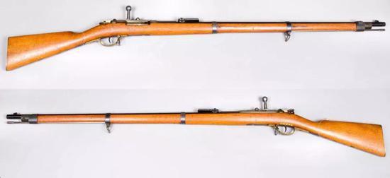 Vì sao Quân đội nhà Thanh có vũ khí hiện đại vẫn thua quân Nhật? - Ảnh 8.
