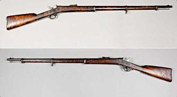 Vì sao Quân đội nhà Thanh có vũ khí hiện đại vẫn thua quân Nhật? - Ảnh 11.