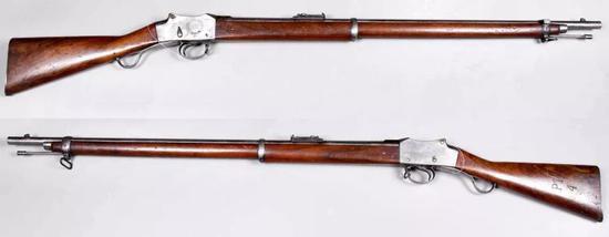 Vì sao Quân đội nhà Thanh có vũ khí hiện đại vẫn thua quân Nhật? - Ảnh 13.