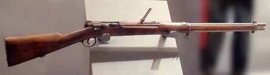 Vì sao Quân đội nhà Thanh có vũ khí hiện đại vẫn thua quân Nhật? - Ảnh 16.
