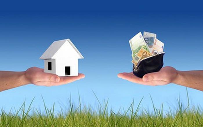 Thông tin quan trọng phải biết khi làm nhà trên đất nông nghiệp - Ảnh 1.
