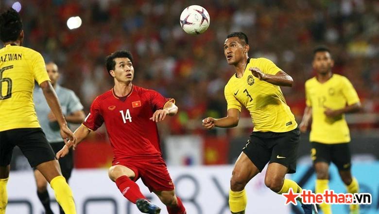 """Nếu toàn thắng tại UAE, ĐT Việt Nam có thể tạo cột mốc """"có 1-0-2"""" - Ảnh 2."""