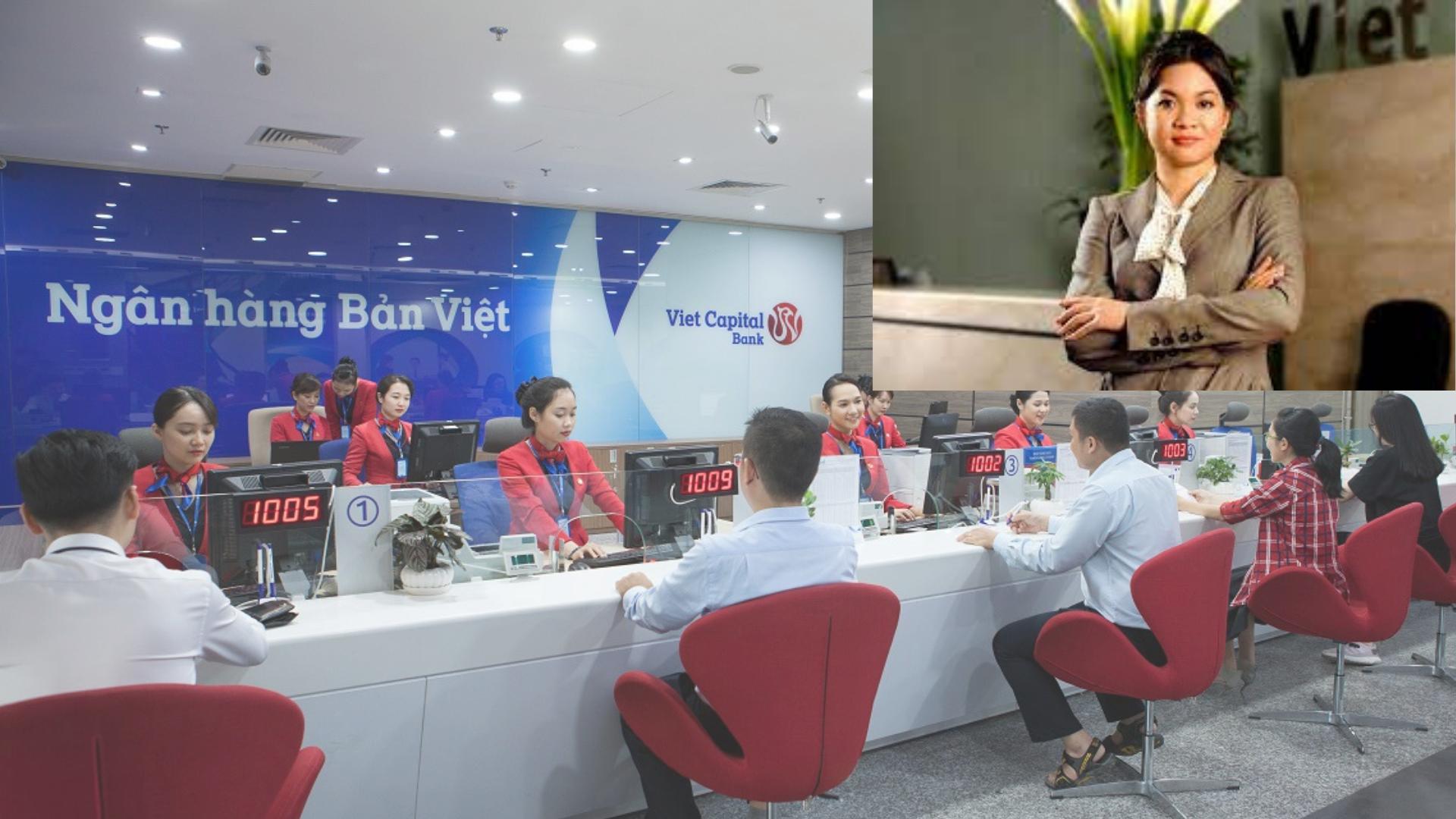 """Giữa cơn sốt giá, ngân hàng của bà Nguyễn Thanh Phượng thực hiện """"nước cờ"""" bất ngờ - Ảnh 1."""