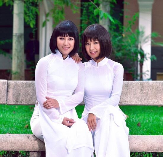 Sao Việt bất ngờ tuyên bố giải nghệ khi ở đỉnh cao khiến khán giả tiếc nuối - Ảnh 12.