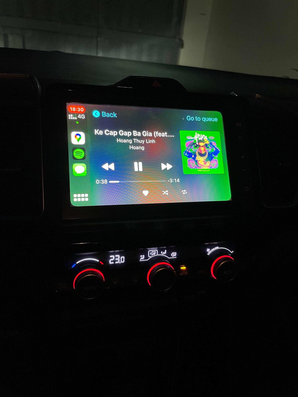 Chủ xe Honda City RS 2021 đánh giá bất ngờ sau 1 tháng sử dụng - Ảnh 4.
