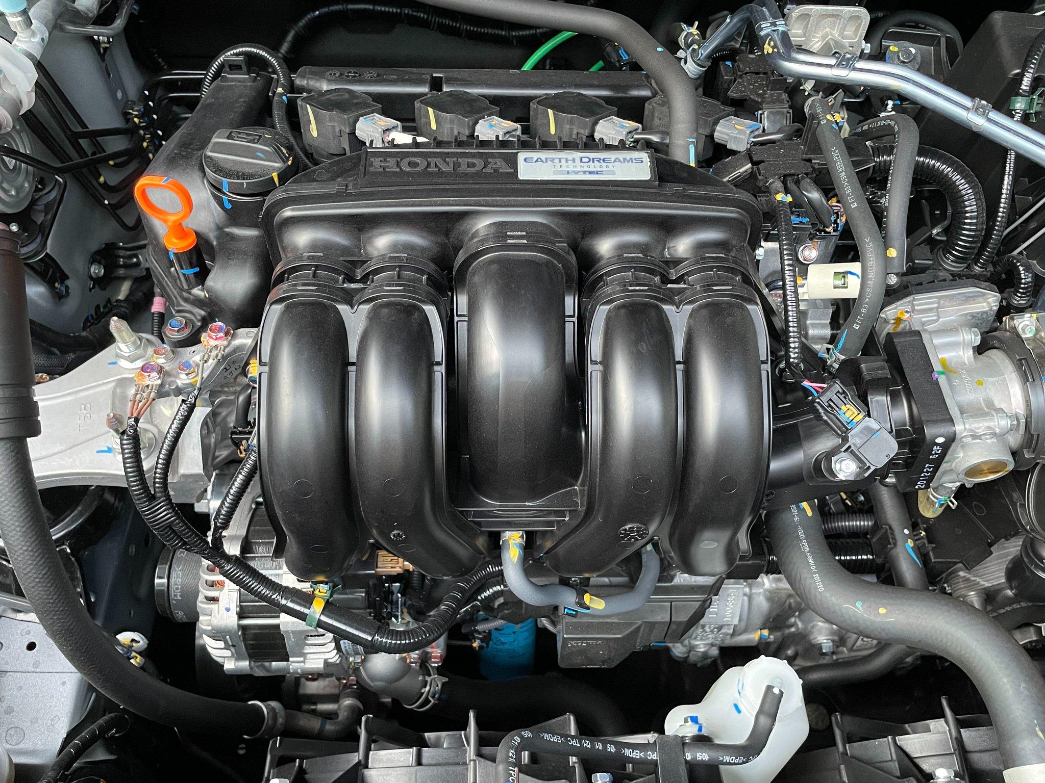 Chủ xe Honda City RS 2021 đánh giá bất ngờ sau 1 tháng sử dụng - Ảnh 11.