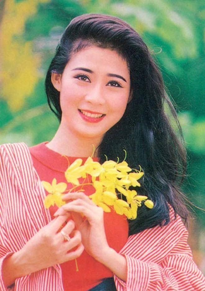 Sao Việt bất ngờ tuyên bố giải nghệ khi ở đỉnh cao khiến khán giả tiếc nuối - Ảnh 11.