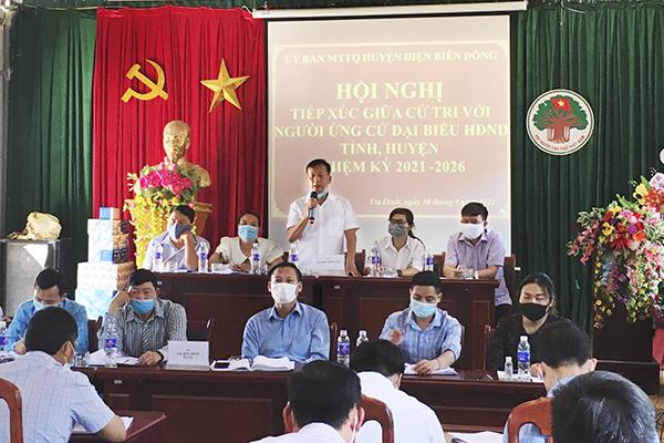 2 nữ nông dân 9X trúng cử vào cơ quan quyền lực nhà nước cao nhất của tỉnh - Ảnh 1.