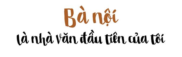 Nhà văn Nguyễn Quang Thiều: Sự đập cánh của đôi cánh tự do khác đôi chân của kẻ tuỳ tiện - Ảnh 7.