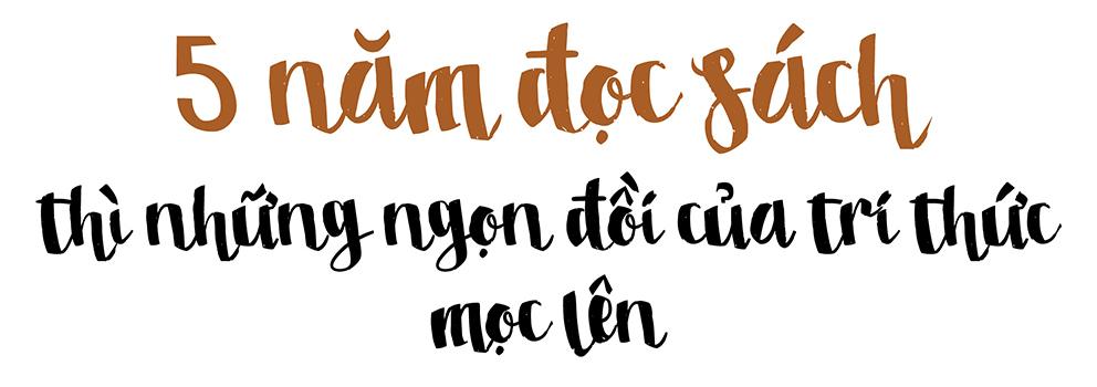 Nhà văn Nguyễn Quang Thiều: Sự đập cánh của đôi cánh tự do khác đôi chân của kẻ tuỳ tiện - Ảnh 10.