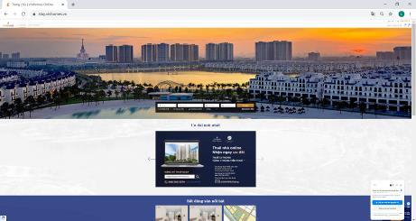 Thuê căn hộ Serviced Residences, hưởng trọn đặc quyền 5 sao tại Vinhomes Smart City - Ảnh 2.
