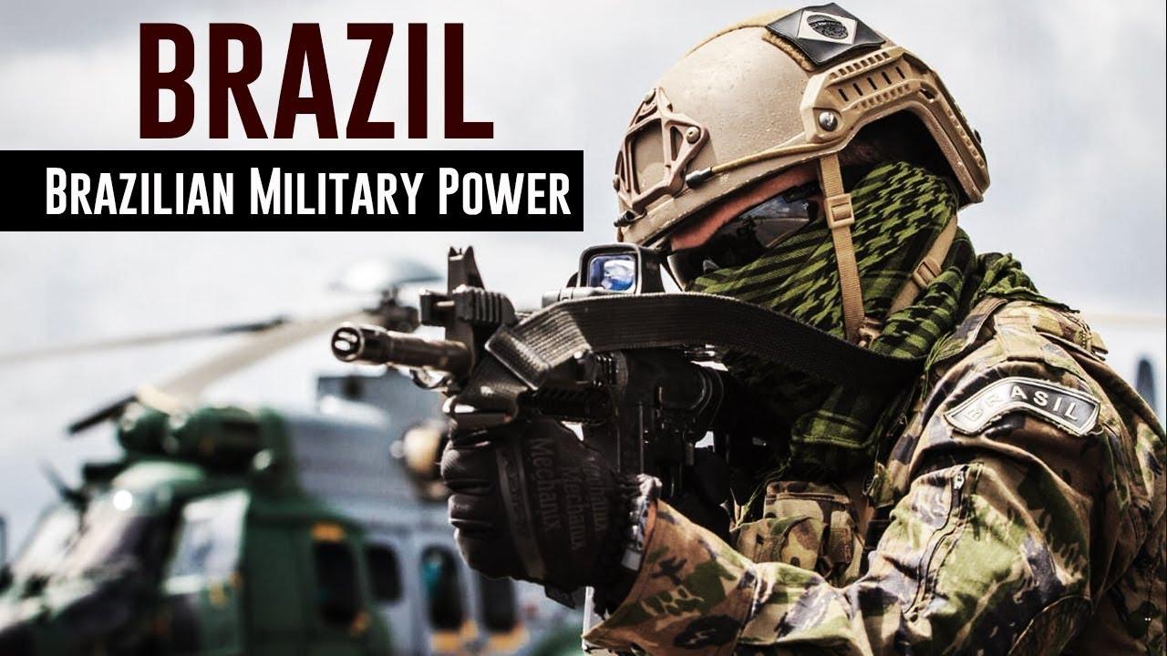 Top 10 đội quân mạnh nhất thế giới 2021, đặc biệt Việt Nam là 1 trong 10 nước sở hữu số lượng xe tăng 'khủng' - Ảnh 2.
