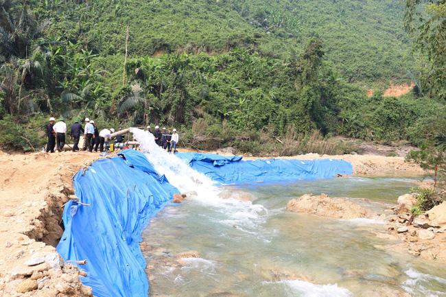 TT-Huế dự kiến tiếp tục tìm kiếm các nạn nhân mất tích tại Rào Trăng 3 vào tháng 7/2021 - Ảnh 2.