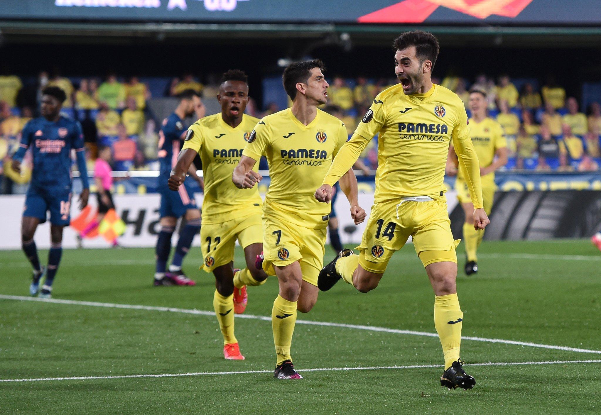 Soi kèo, tỷ lệ cược Arsenal vs Villarreal: Pháo thủ dừng bước? - Ảnh 1.