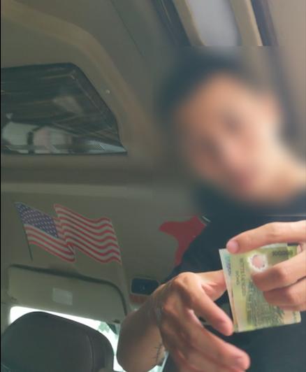 Xác minh ai bảo kê xe limousine trá hình như tuyến cố định Thái Bình – Quảng Ninh - Ảnh 2.