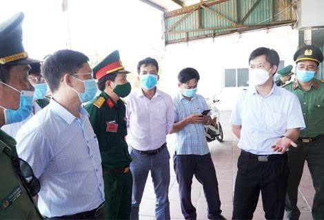 Đà Nẵng, Huế: Thêm nhiều dịch vụ phải tạm ngừng kinh doanh từ ngày mai (7/5) - Ảnh 2.