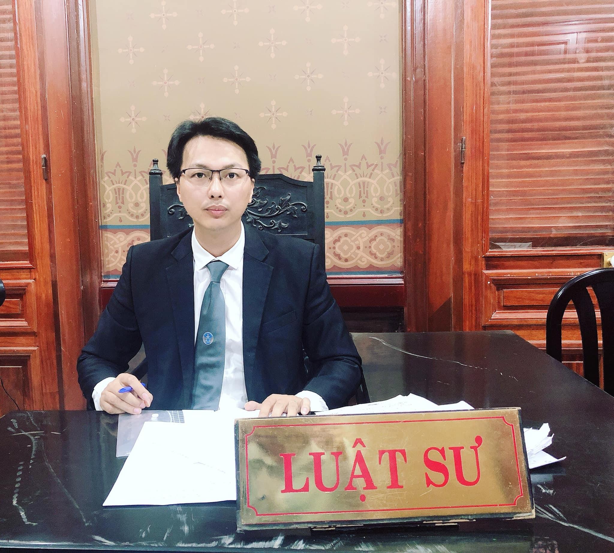 Nữ sinh tổ chức cho người Trung Quốc nhập cảnh trái phép ở Hà Nội đối mặt với mức án nào? - Ảnh 3.