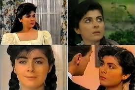 """Cuộc sống hiện tại của nàng Maria và dàn diễn viên """"Đơn giản tôi là Maria"""" - Ảnh 2."""