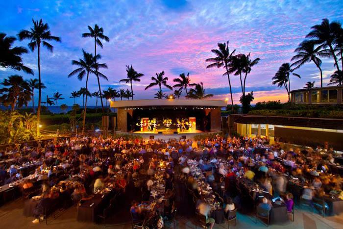 """Tục lệ tôn vinh các bộ phận """"nhạy cảm"""" trong văn hóa bản địa Hawaii - Ảnh 3."""