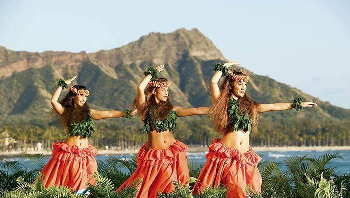 """Tục lệ tôn vinh các bộ phận """"nhạy cảm"""" trong văn hóa bản địa Hawaii - Ảnh 4."""