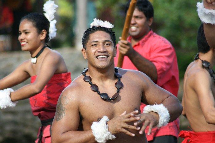 """Tục lệ tôn vinh các bộ phận """"nhạy cảm"""" trong văn hóa bản địa Hawaii - Ảnh 6."""