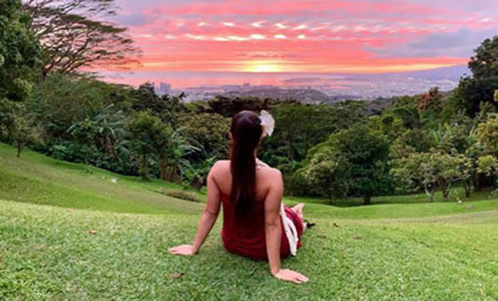"""Tục lệ tôn vinh các bộ phận """"nhạy cảm"""" trong văn hóa bản địa Hawaii - Ảnh 9."""
