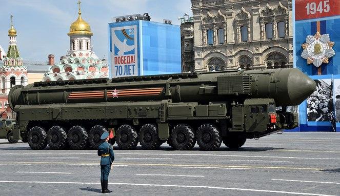 Vũ khí bí mật: Anh lo ngại tên lửa của Nga có khả năng hủy diệt Texas - Ảnh 1.