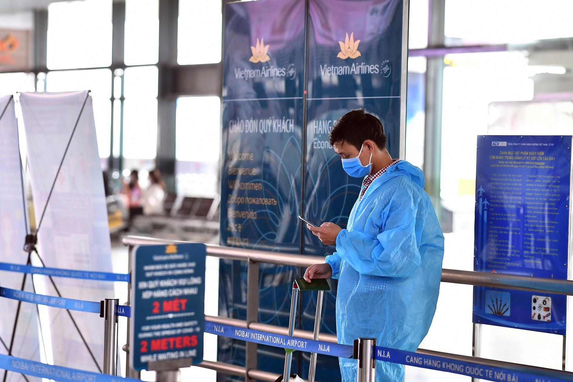 Vì sao vé máy bay siêu rẻ vài chục nghìn đồng vẫn ế khách? - Ảnh 2.