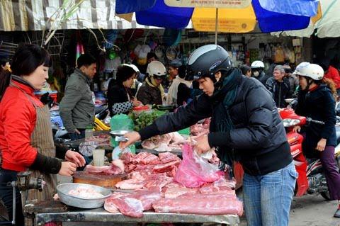 Kể chuyện làng: Làng Yên Phụ - Ảnh 2.