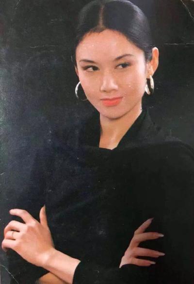'Mai Siêu Phong' kinh điển không ăn cơm suốt 20 năm, trẻ đẹp khó tin ở tuổi ngoài 60 - Ảnh 2.