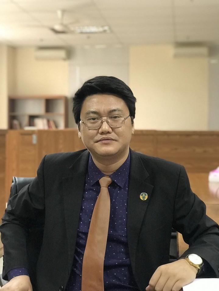 """Xử lý thế nào người mạo danh Bộ trưởng Nguyễn Văn Thể gửi lô hàng """"khủng"""" vào TP.Hồ Chí Minh - Ảnh 3."""