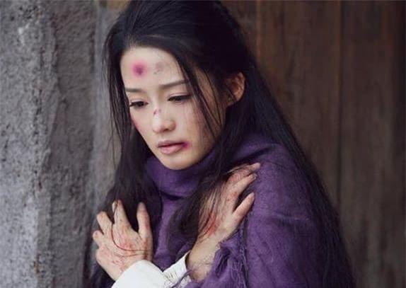 Tại sao phụ nữ Trung Quốc thời xưa khi bị xâm hại lại... im lặng? - Ảnh 1.