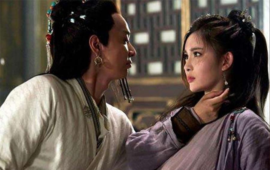 Tại sao phụ nữ Trung Quốc thời xưa khi bị xâm hại lại... im lặng? - Ảnh 2.