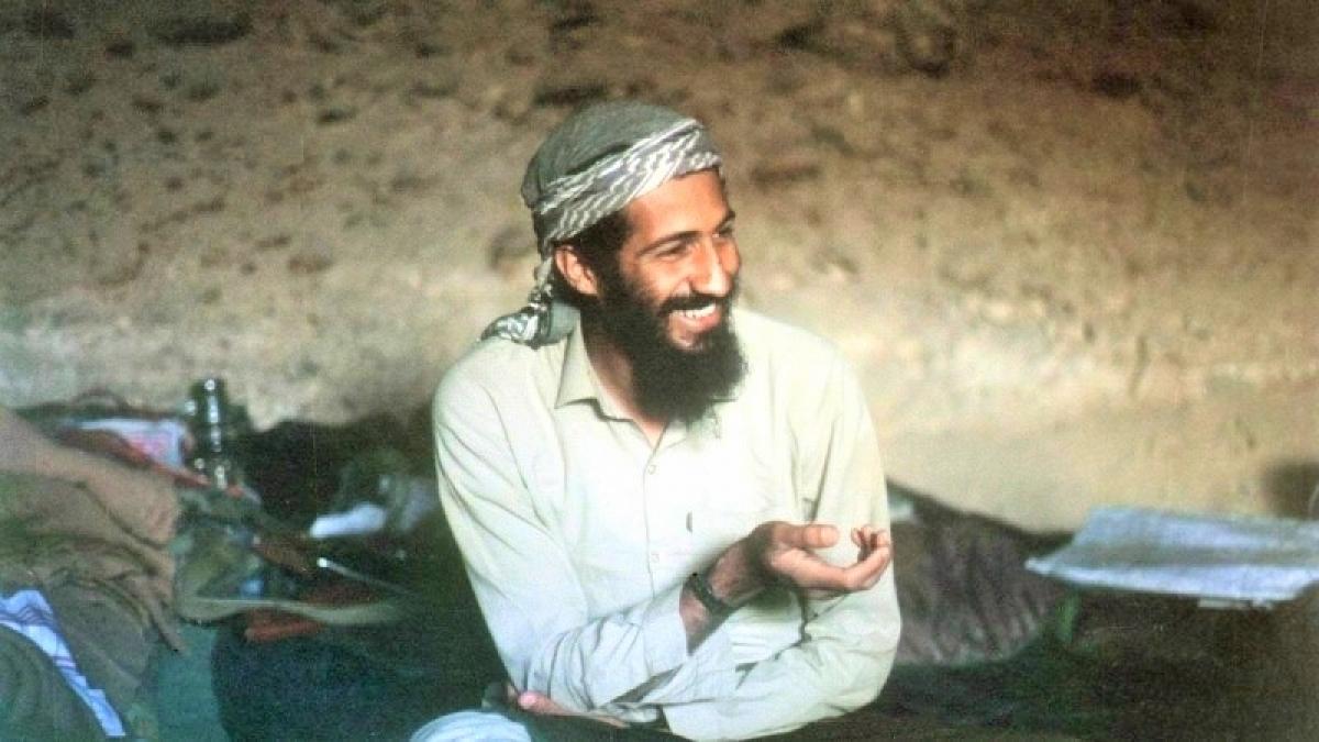 Vụ tiêu diệt Osama bin Laden: Những bí mật ít được nhắc đến - Ảnh 1.