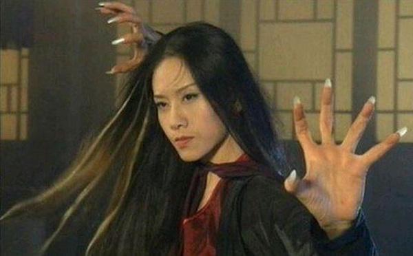 'Mai Siêu Phong' kinh điển không ăn cơm suốt 20 năm, trẻ đẹp khó tin ở tuổi ngoài 60 - Ảnh 4.