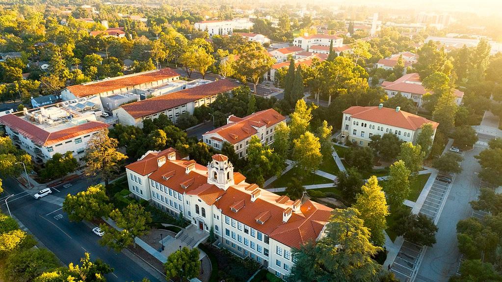 Nam sinh đam mê Toán giành học bổng 5 tỷ đồng từ đại học top 4 của Mỹ - Ảnh 4.