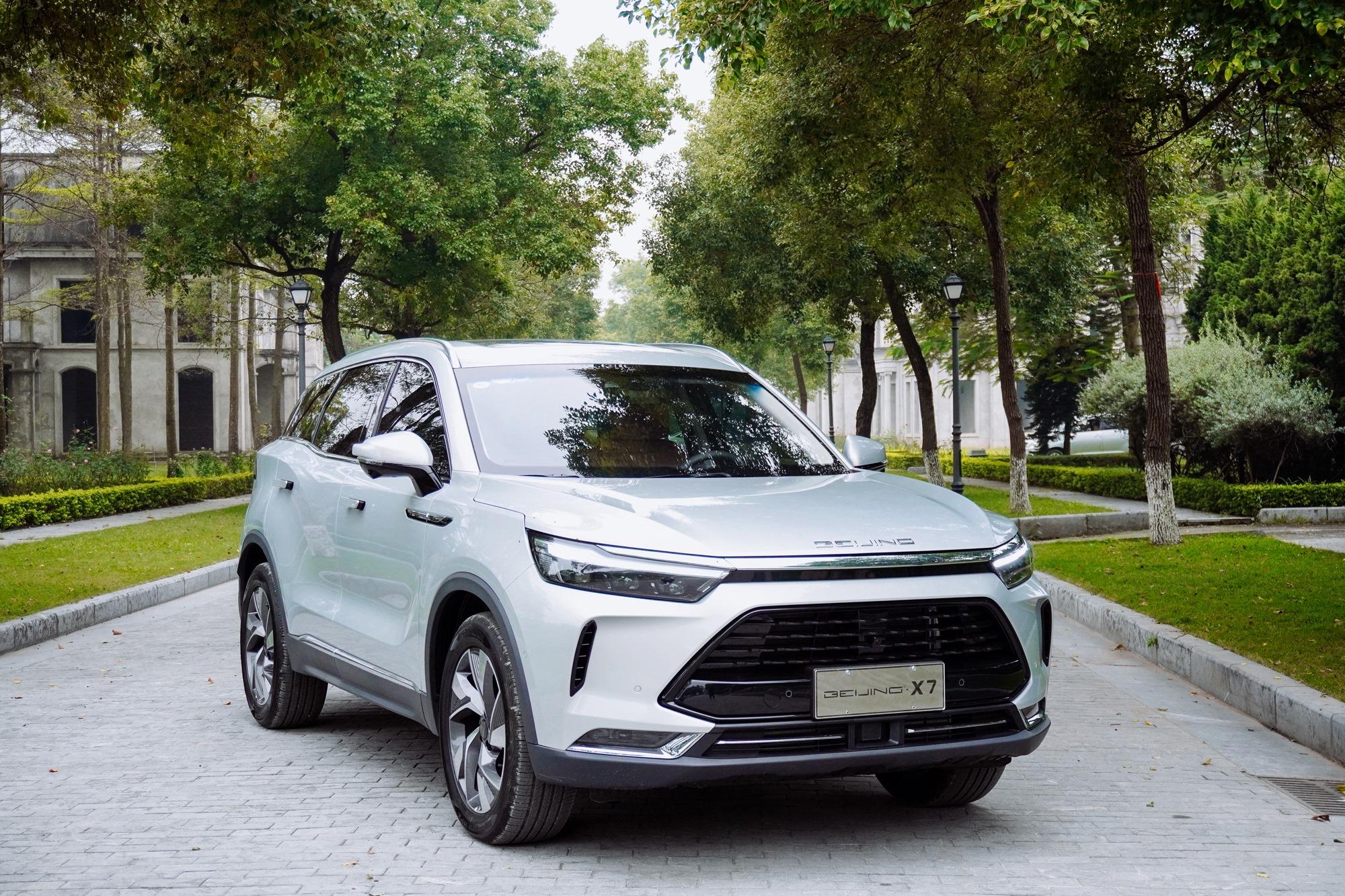 Trung Quốc nhập lượng nông sản khổng lồ này của Việt Nam về làm lốp rồi bán sang Việt Nam 3.900 ô tô - Ảnh 2.