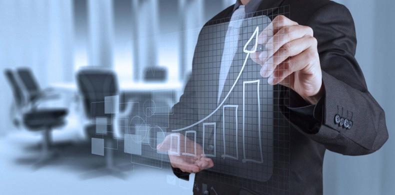 Cá nhân kinh doanh có phải nộp thuế và lệ phí? - Ảnh 1.