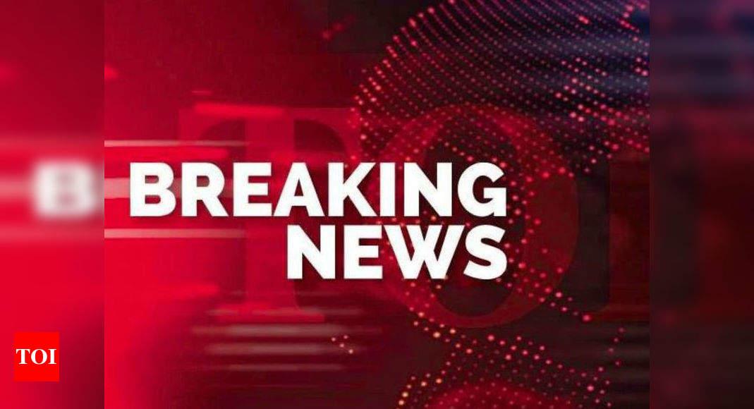 Nóng: Rơi máy bay quân sự ở Myanmar, ít nhất 12 người thiệt mạng - Ảnh 1.