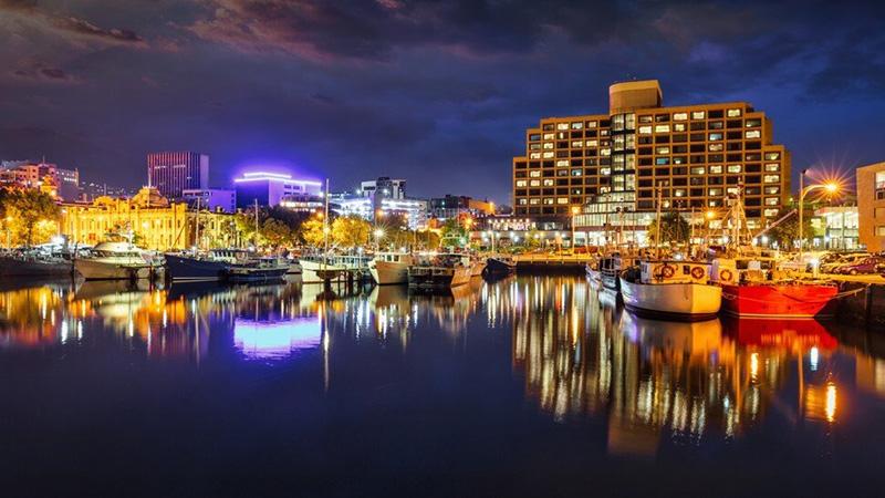 """Zannier Hotels Bãi San Hô Phú Yên được báo Hong Kong chọn là nơi được nhiều khách du lịch """"đặt hàng"""" sau Covid-19  - Ảnh 3."""
