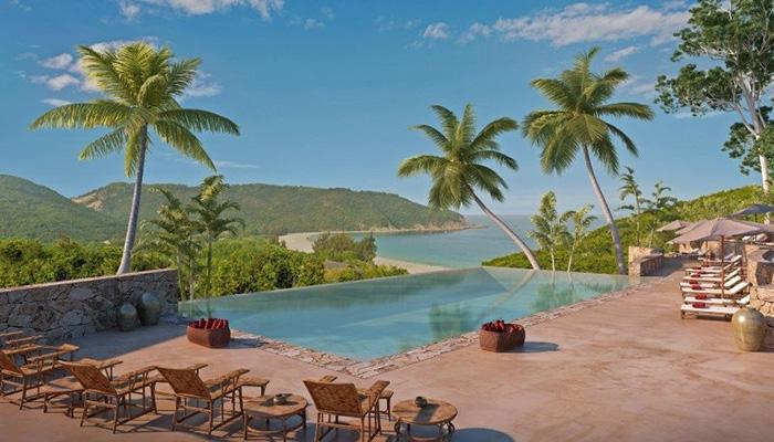 """Zannier Hotels Bãi San Hô Phú Yên được báo Hong Kong chọn là nơi được nhiều khách du lịch """"đặt hàng"""" sau Covid-19  - Ảnh 4."""