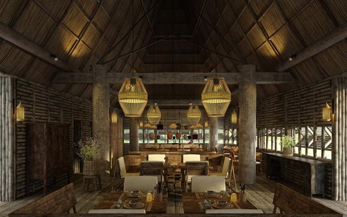 """Zannier Hotels Bãi San Hô Phú Yên được báo Hong Kong chọn là nơi được nhiều khách du lịch """"đặt hàng"""" sau Covid-19  - Ảnh 5."""