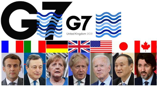 Bảo vệ G7 - Ảnh 1.