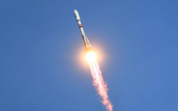 Mỹ lo ngại vệ tinh do Nga sản xuất sẽ tăng cường khả năng quân sự của Iran