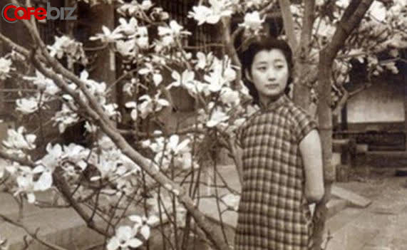 Cách Cách đẹp nhất thời nhà Thanh, sau nhiều lần bị cự tuyệt đã chọn không kết hôn, sống tự do tự - Ảnh 4.