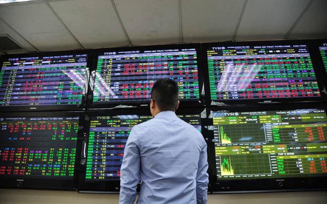 """Dragon Capital: """"Định giá cổ phiếu ngân hàng và TTCK Việt Nam vẫn rất hấp dẫn dù đã tăng mạnh"""""""
