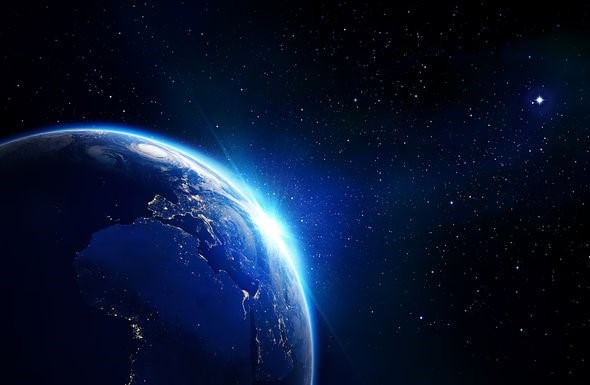 NASA khám phá ra một hành tinh lạ có những điểm tương đồng với Trái đất - Ảnh 4.