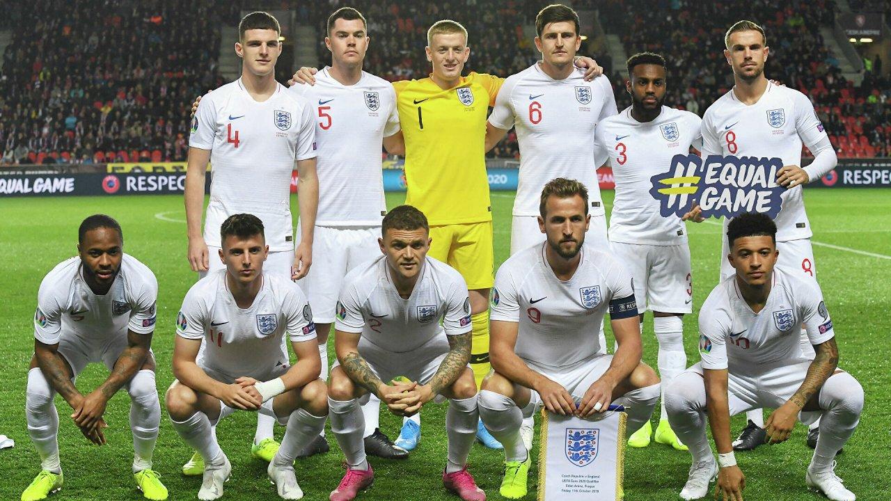 EURO 2020: Giải đấu của những lần đầu tiên và 8 ứng cử viên cho chức vô địch quả là 'cuộc chiến thượng lưu' - Ảnh 2.
