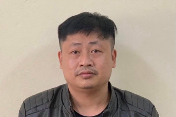 """Hà Nội: Hám mua biệt thự giá rẻ, nam thanh niên """"mất bay"""" 2 tỷ đồng - Ảnh 1."""